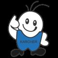 Karcher GmbH Logo